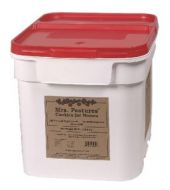 Mrs. Pastures Cookies Medium Tub - 35 lbs.