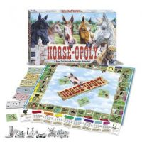 Horseopoly