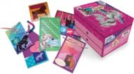 Bella Sara Ultimate Activity Box