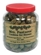 Mrs. Pastures Cookies 35oz. Jar