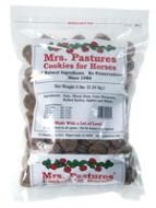 Mrs. Pastures Cookies 5lb. Refill Bag