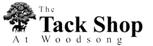 The Tack Shop at Woodsong, LLC